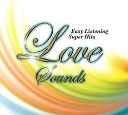 LOVE SOUNDS イージー・リスニング・スーパー・ヒッツ