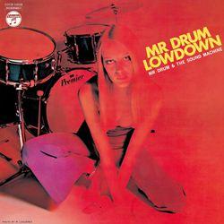 ミスター・ドラム/ロウダウン