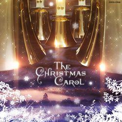 ハンドベル クリスマス名曲集 きよしこの夜