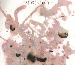 the dresscodes(初回限定盤)