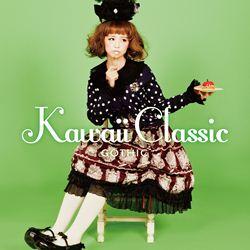 kawaiiClassic GOTHIC