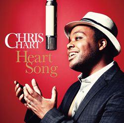 クリスハート Heart Song