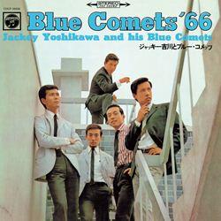 青い瞳/青い渚オリジナル・ヒット集