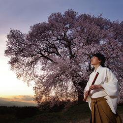 季(TOKI) 春