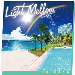 LightMellow Rainbow