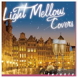 LightMellowCovers Twinkle