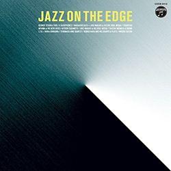 Jazz On The Edge