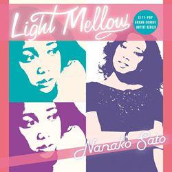LightMellow佐藤奈々子