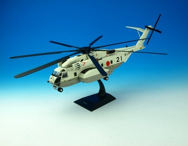 MH-53E 海上自衛隊 第111航空隊