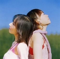 メロディック・ハード・キュア(CD)