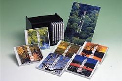 決定版 心のメロディー(CD)