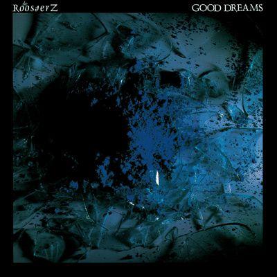 GOOD DREAMS〔UHQCD〕