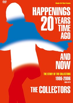 HAPPENINGS 20YEARS TIME AGO AND NOW?THE STORY OF THE COLLECTORS?