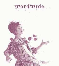 wordwide【初回限定盤 A】