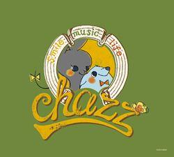 chazz smilemusiclife