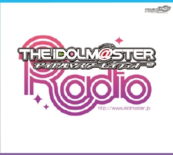THE IDOLM@STER RADIO TOP×TOP!(CD)