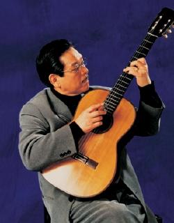 アントニオ・古賀 ギター大全集