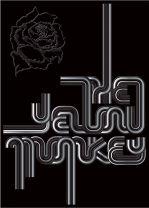 THE YELLOW MONKEY LIVE BOX