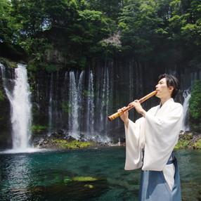 季(TOKI) 夏