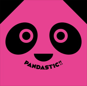 PANDASTIC!! NewestStandard