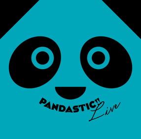PANDASTIC!!Live2016