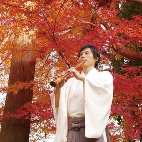 季(TOKI) 秋