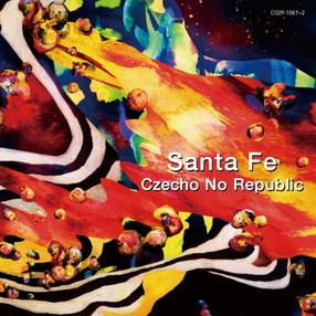 SantaFe(初回限定盤)