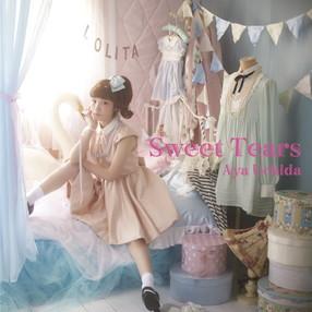 SweetTears