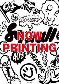 Squall【初回生産限定盤 CD+DVD】