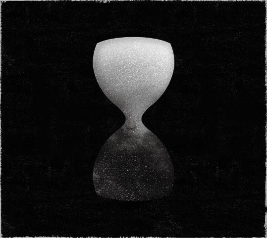 時の肋骨(初回盤)