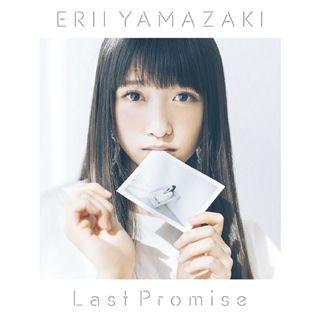 Last Promise【初回限定盤】