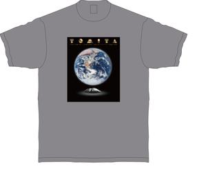 イーハトーヴ交響曲 Tシャツ Sサイズ