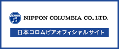 NIPPON COLUMBIA CO LTD