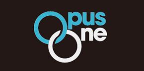 Opus One(オーパスワン)