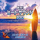 DISC-2 エレキ・ギター�U〈空の終列車〉