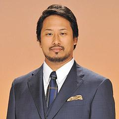 FORESTA(フォレスタ)メンバー・今井俊輔さん