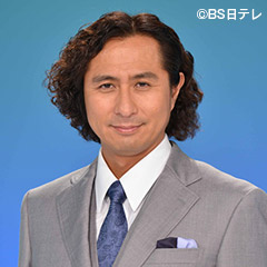 FORESTA(フォレスタ)メンバー・川村章仁さん