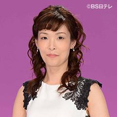 FORESTA(フォレスタ)メンバー・南雲 彩さん