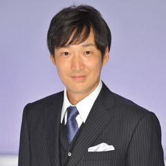 FORESTA(フォレスタ)リーダー・大野隆さん