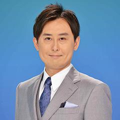 FORESTA(フォレスタ)メンバー・榛葉樹人さん
