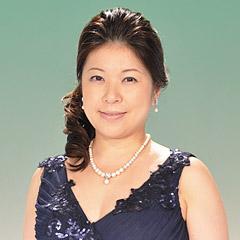 FORESTA(フォレスタ)メンバー・白石佐和子さん