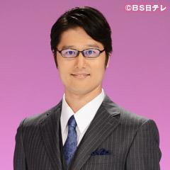 FORESTA(フォレスタ)メンバー・横山慎吾さん