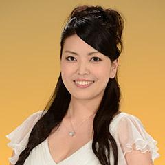 FORESTA(フォレスタ)メンバー・吉田静さん